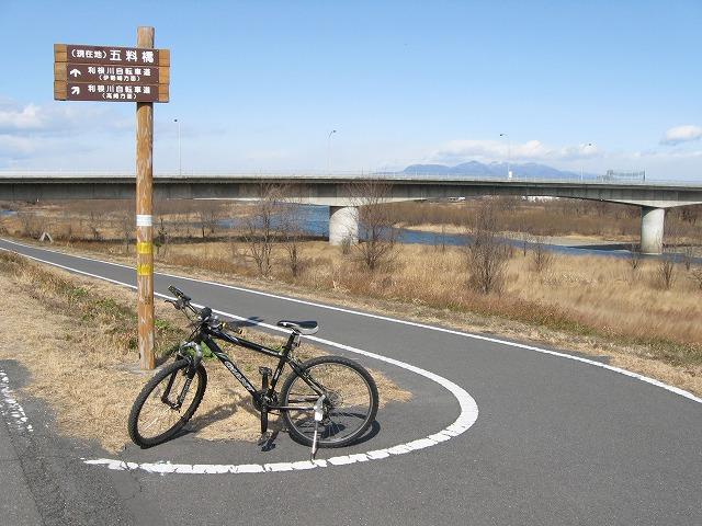 """ちょこっと自転車で・・・・・2""""..."""
